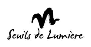 Seuils de Lumiere
